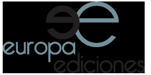 Europa Ediciones